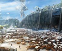 Cosmodrome - Destiny