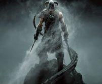 Dragonborn - Skyrim