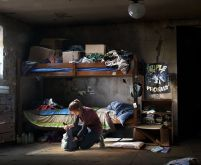 Ellie\'s Room