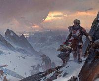 The Journey - Destiny 2