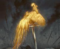 Kambi - Witcher 3