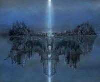 Mirage - Dark Souls II