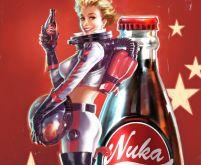 Nuka Cola 2 - Fallout 4