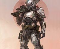 The Titan - Destiny