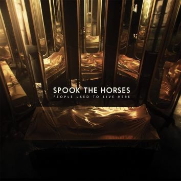 Spook the Horses