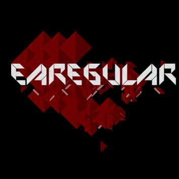 Earegular
