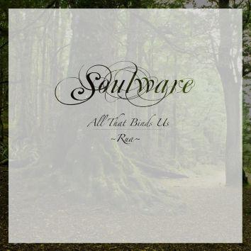 Soulware