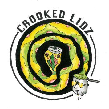 Crooked Lidz