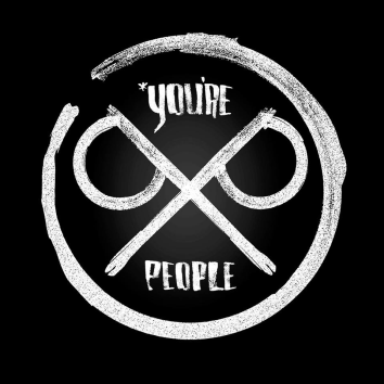 You're X People