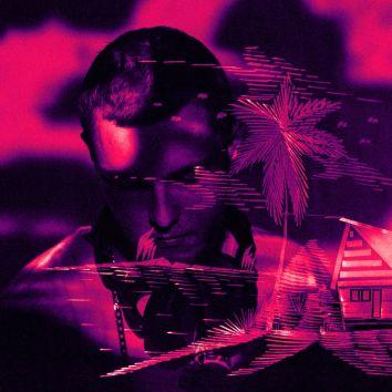 Ultraviolet [UV_44]