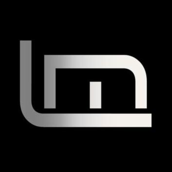 LunaMaat