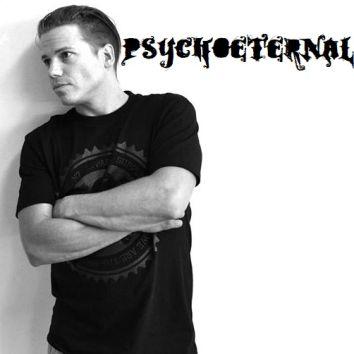 Psychoeternal