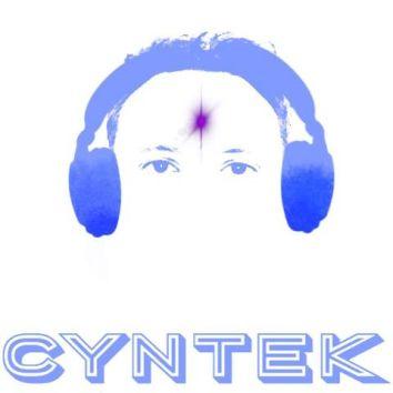 Cyntek