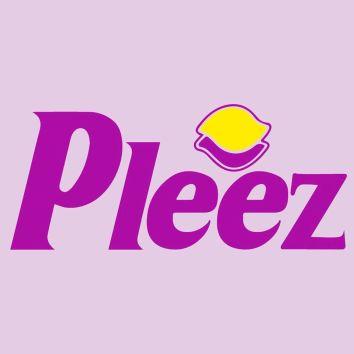 DJ Pleez