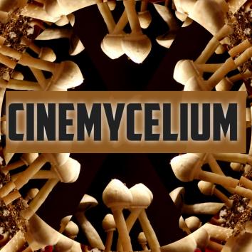 CineMycelium