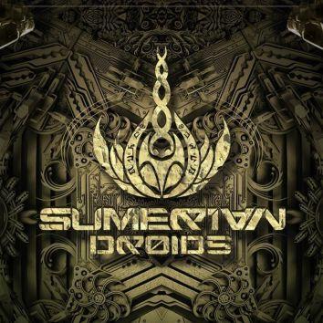 Sumerian Droids