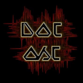 Doc Osc