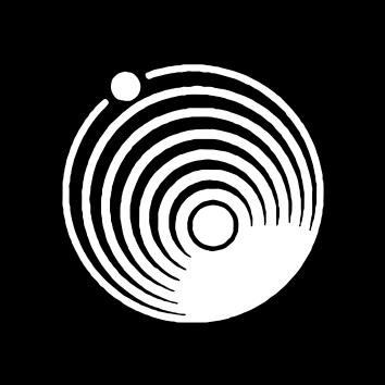 Outer Orbit