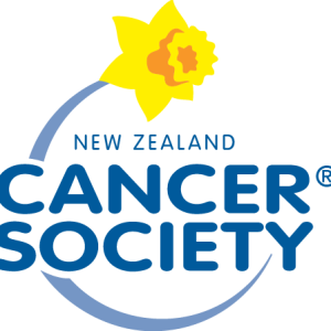 Cancer Society NZ