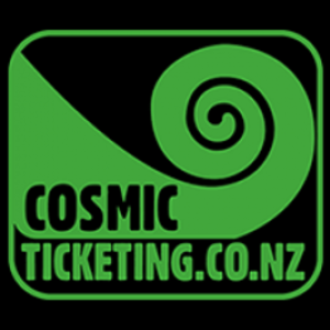 Cosmic Ticketing