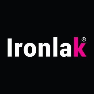 Ironlak NZ