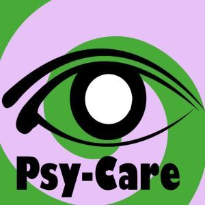 Psy-Care