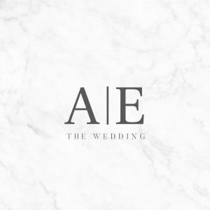 חתונה ברנסנס