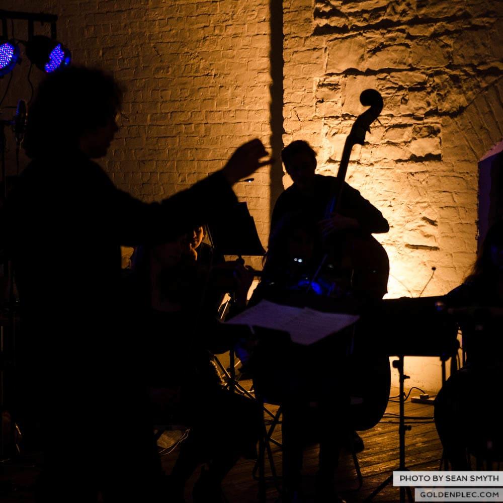 teada-orchestra-at-south-studios-by-sean-smyth-27-2-14-34-of-50