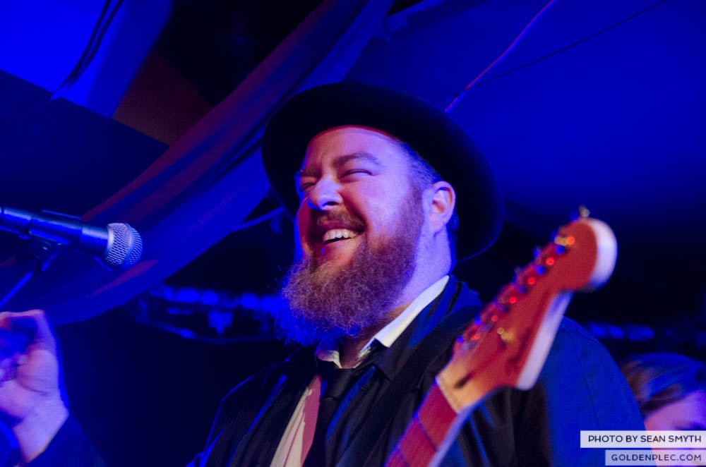 the-beards-by-sean-smyth-in-whelans-20th-feb-2014-5-of-36