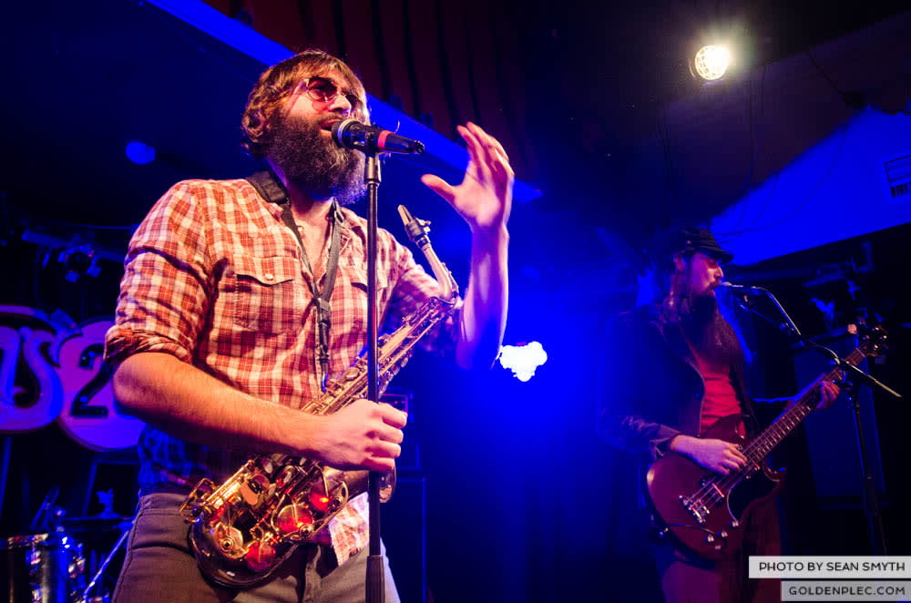 the-beards-by-sean-smyth-in-whelans-20th-feb-2014-12-of-36
