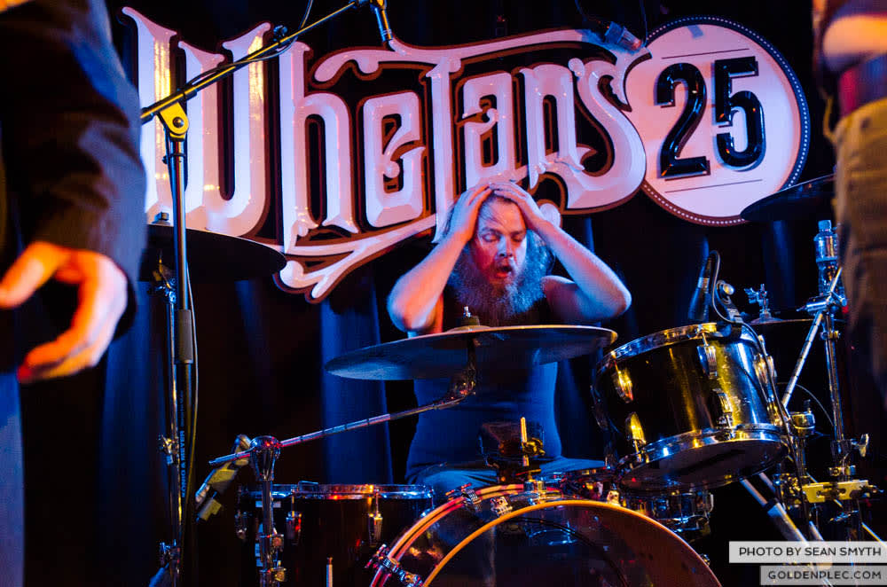 the-beards-by-sean-smyth-in-whelans-20th-feb-2014-17-of-36
