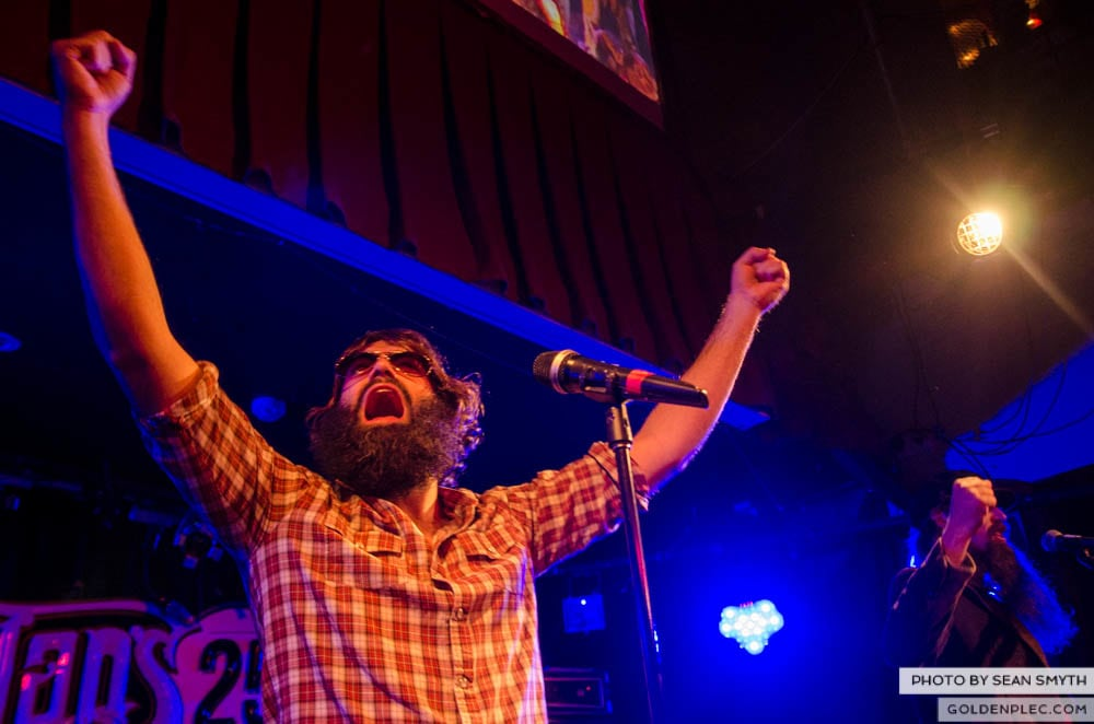 the-beards-by-sean-smyth-in-whelans-20th-feb-2014-19-of-36
