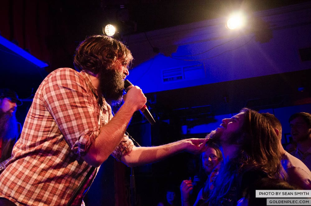 the-beards-by-sean-smyth-in-whelans-20th-feb-2014-22-of-36