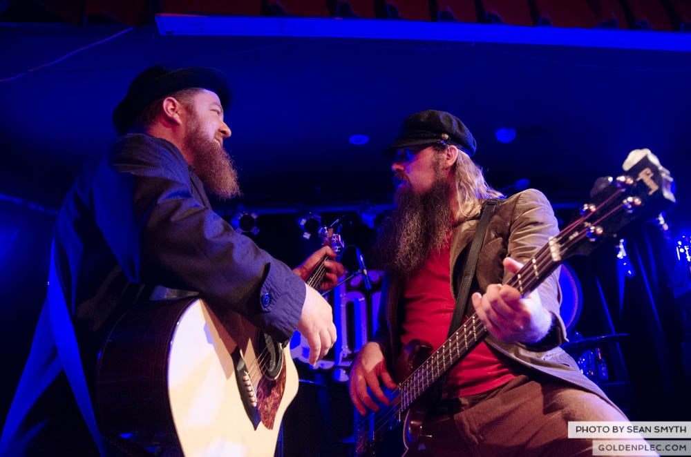 the-beards-by-sean-smyth-in-whelans-20th-feb-2014-23-of-36