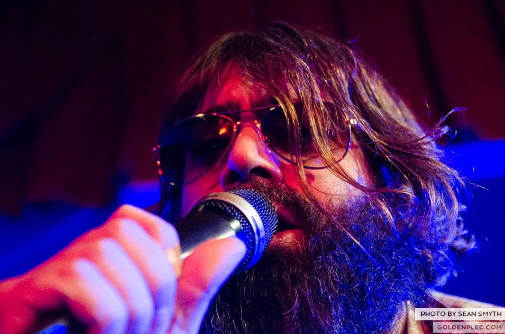 the-beards-by-sean-smyth-in-whelans-20th-feb-2014-25-of-36