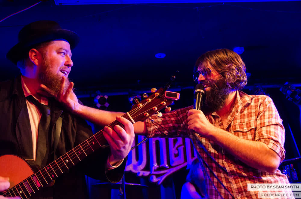 the-beards-by-sean-smyth-in-whelans-20th-feb-2014-26-of-36