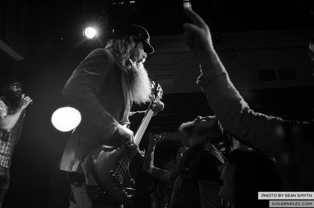 the-beards-by-sean-smyth-in-whelans-20th-feb-2014-27-of-36
