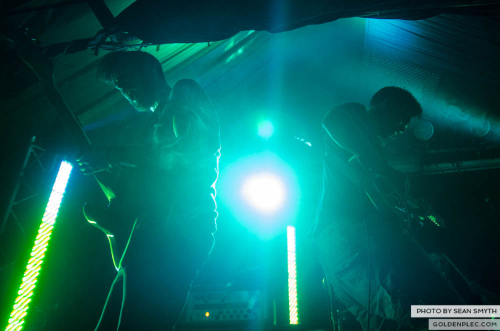 overhead-the-albatross-at-the-grand-social-by-sean-smyth-7-6-14-21-of-30