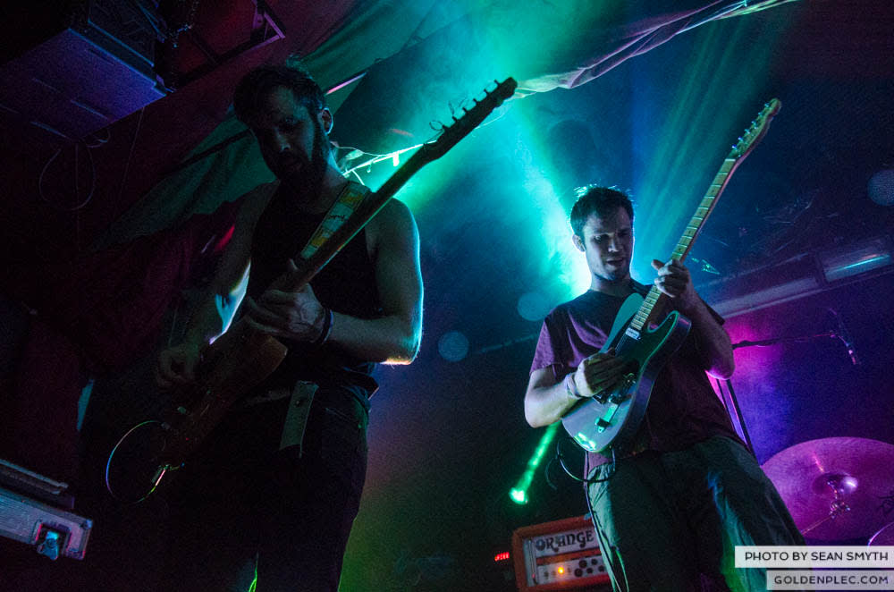 overhead-the-albatross-at-the-grand-social-by-sean-smyth-7-6-14-22-of-30