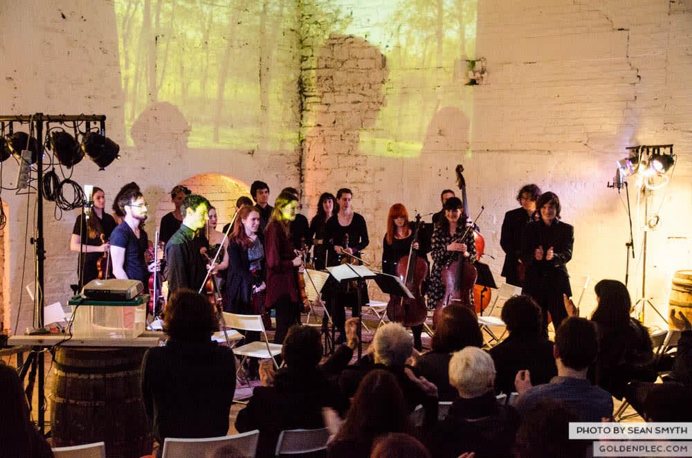 teada-orchestra-at-south-studios-by-sean-smyth-27-2-14-48-of-50