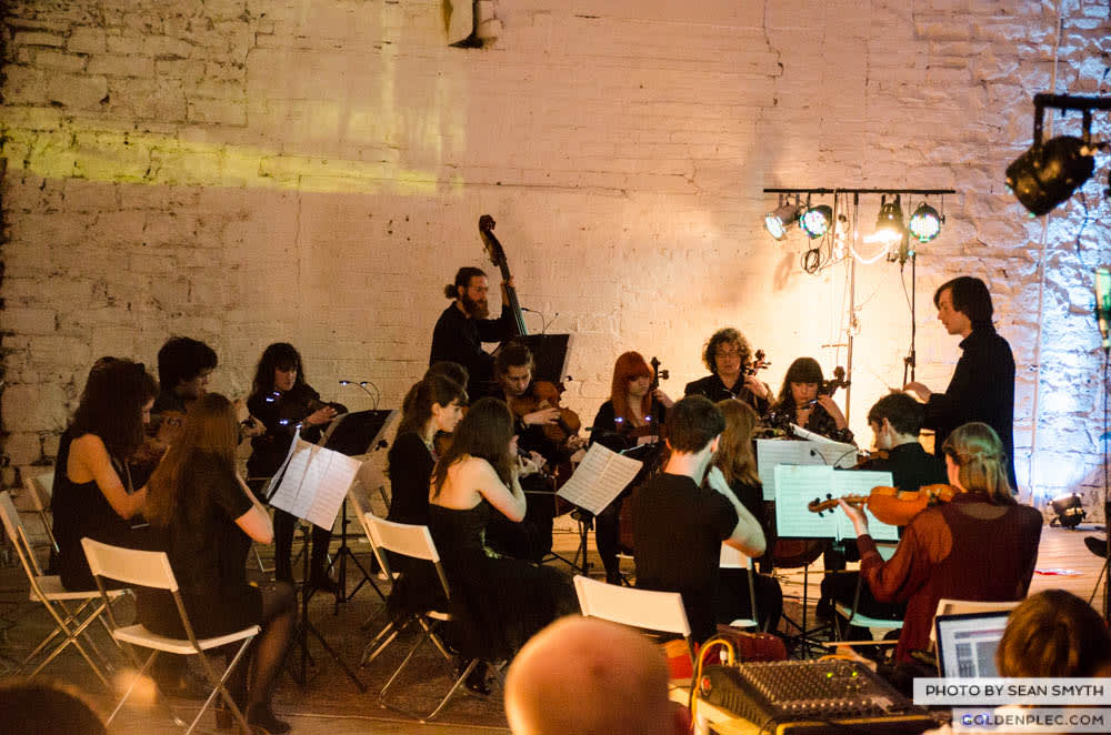 teada-orchestra-at-south-studios-by-sean-smyth-27-2-14-41-of-50