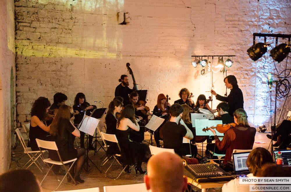 teada-orchestra-at-south-studios-by-sean-smyth-27-2-14-40-of-50