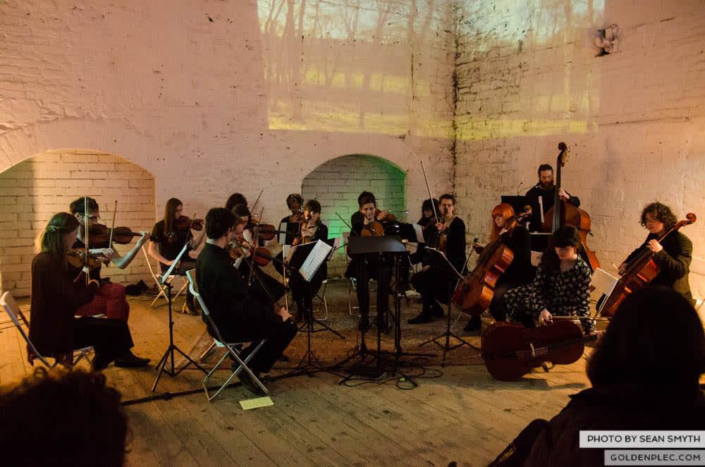 teada-orchestra-at-south-studios-by-sean-smyth-27-2-14-38-of-50