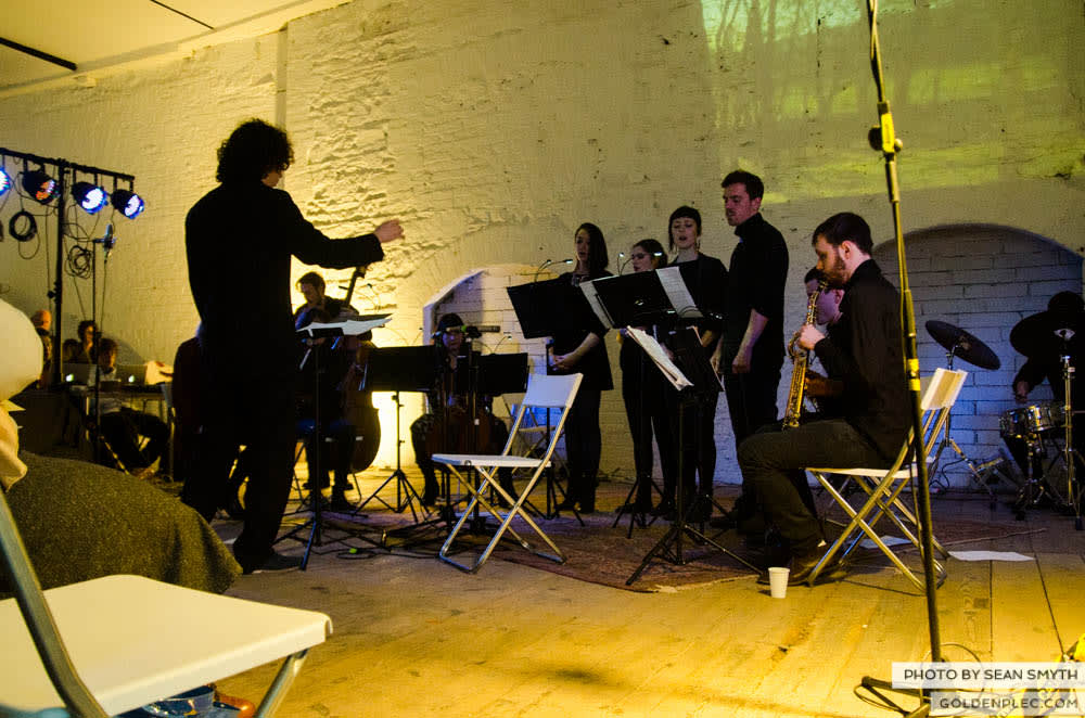 teada-orchestra-at-south-studios-by-sean-smyth-27-2-14-35-of-50