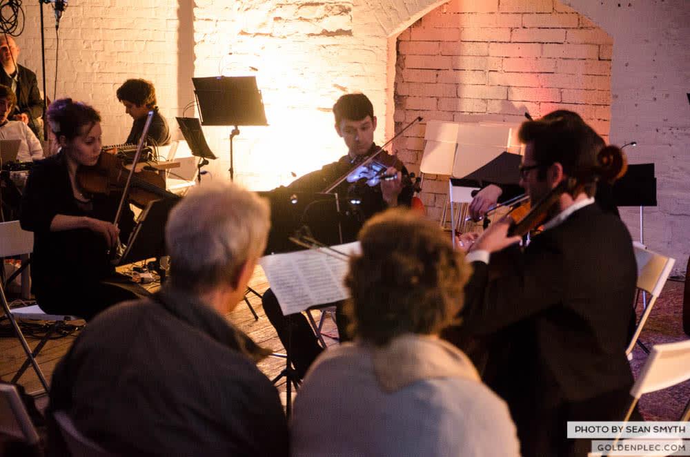 teada-orchestra-at-south-studios-by-sean-smyth-27-2-14-27-of-50