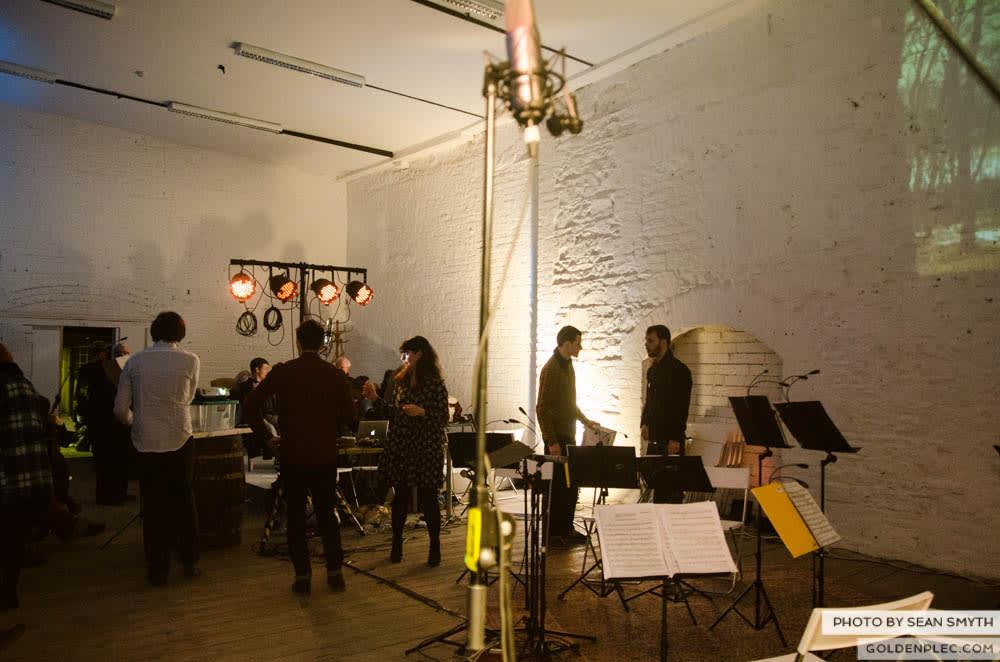 teada-orchestra-at-south-studios-by-sean-smyth-27-2-14-25-of-50
