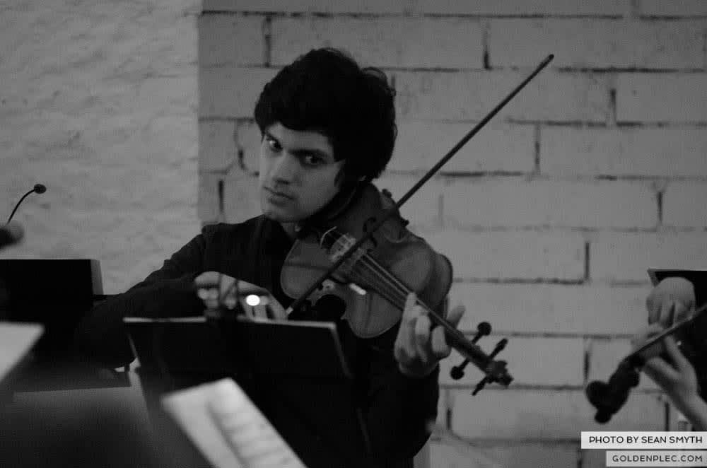 teada-orchestra-at-south-studios-by-sean-smyth-27-2-14-22-of-50
