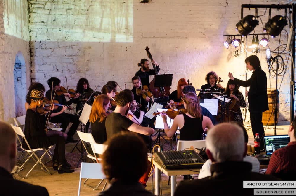 teada-orchestra-at-south-studios-by-sean-smyth-27-2-14-17-of-50