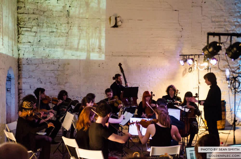 teada-orchestra-at-south-studios-by-sean-smyth-27-2-14-16-of-50