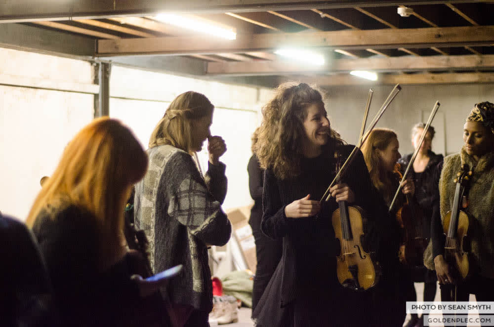 teada-orchestra-at-south-studios-by-sean-smyth-27-2-14-13-of-50